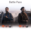Battle Pass wot wn8