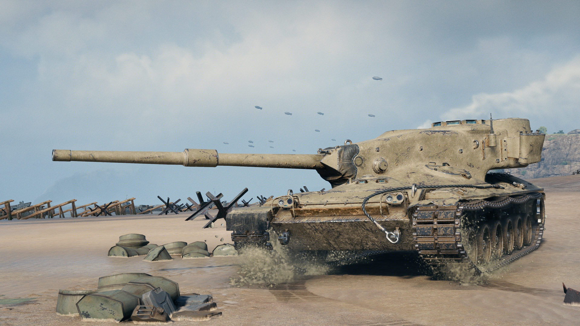 Ranked Battles 2020–2021
