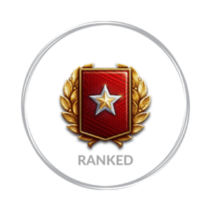 ranked battles boost battles stat rising wn8 wot
