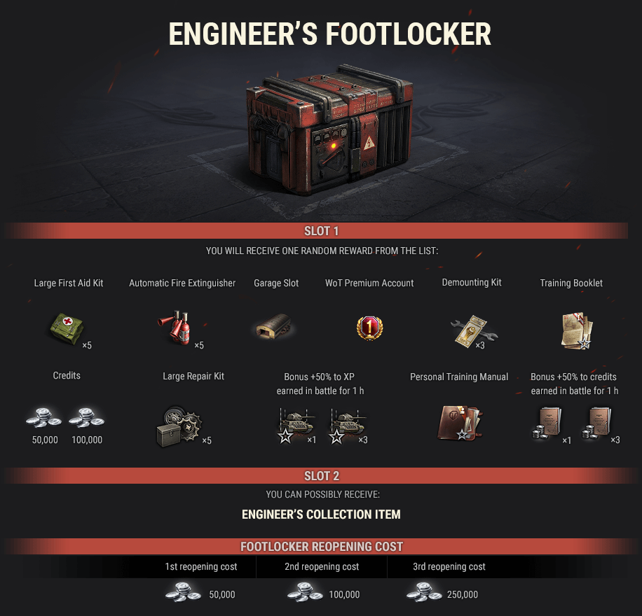 Engineer_Footlocker